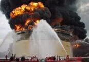 tank farm fire needs root cause analysis
